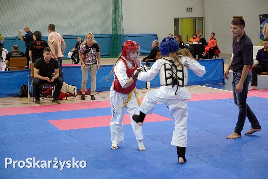 turniej-karate-skarzysko-cup-2016-005