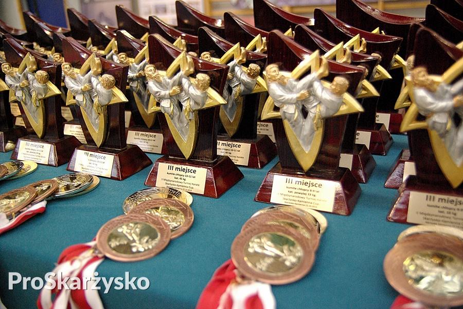 turniej-karate-skarzysko-cup-2016-006