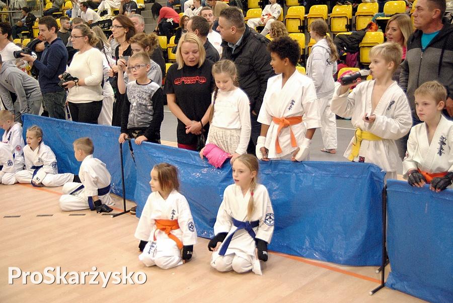 turniej-karate-skarzysko-cup-2016-007