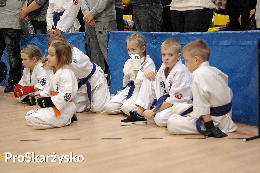 turniej-karate-skarzysko-cup-2016-008