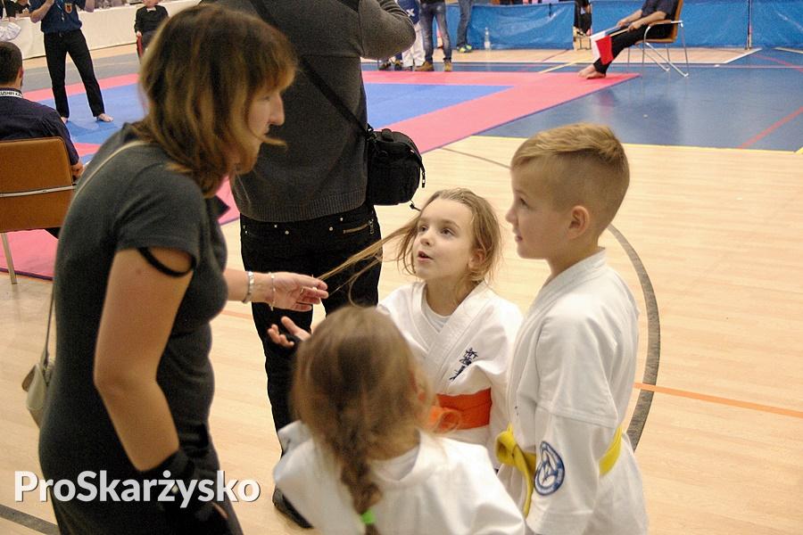 turniej-karate-skarzysko-cup-2016-009