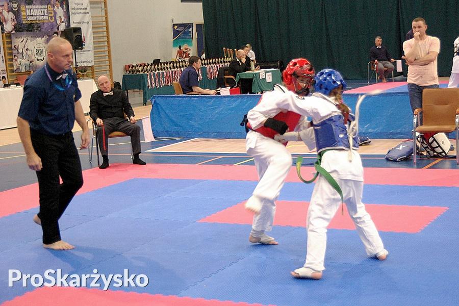 turniej-karate-skarzysko-cup-2016-010