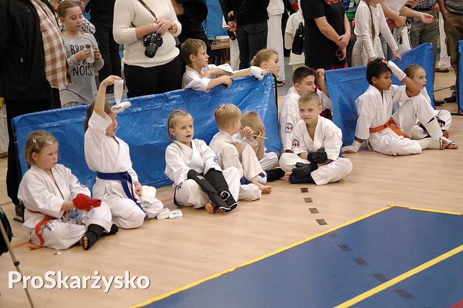 turniej-karate-skarzysko-cup-2016-011