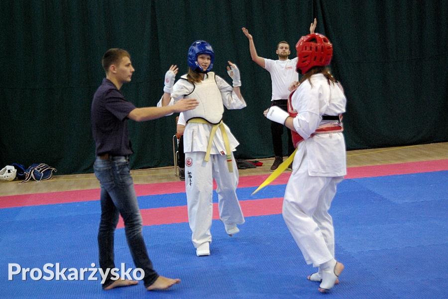 turniej-karate-skarzysko-cup-2016-013