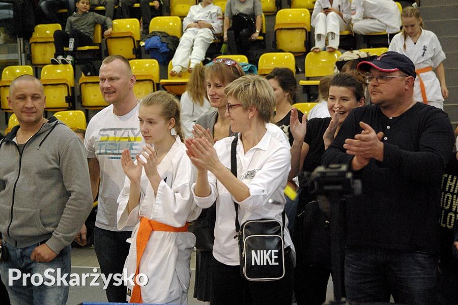 turniej-karate-skarzysko-cup-2016-014