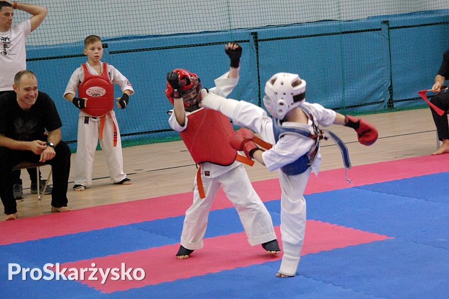 turniej-karate-skarzysko-cup-2016-015