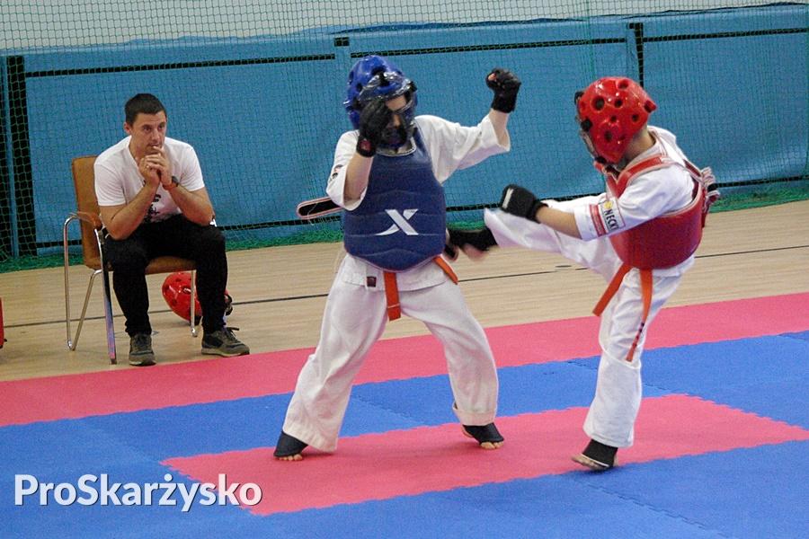 turniej-karate-skarzysko-cup-2016-017
