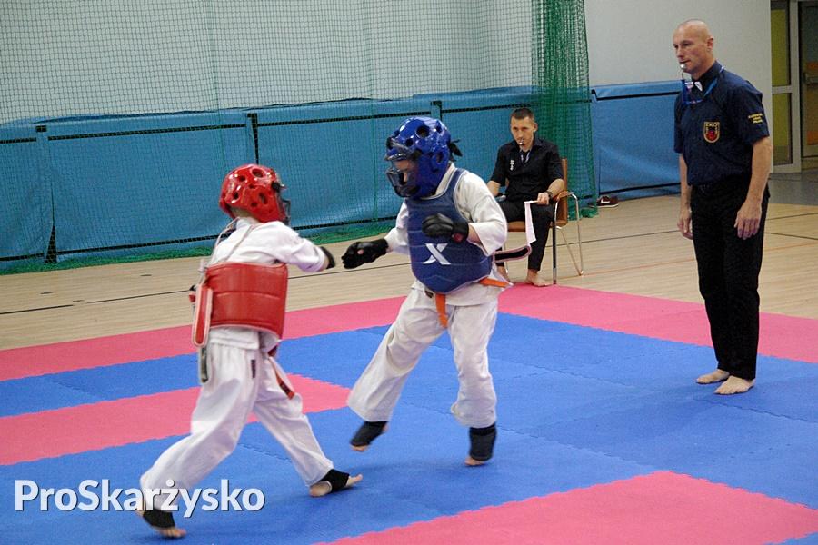 turniej-karate-skarzysko-cup-2016-018