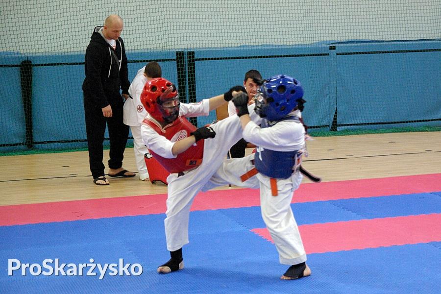 turniej-karate-skarzysko-cup-2016-019