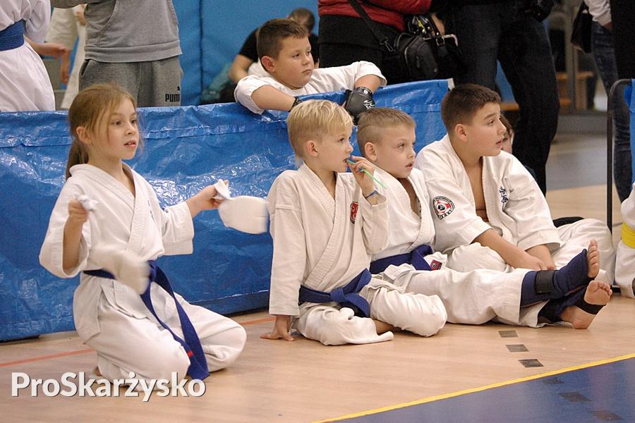 turniej-karate-skarzysko-cup-2016-021