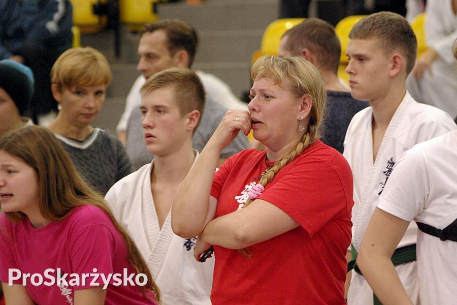 turniej-karate-skarzysko-cup-2016-023