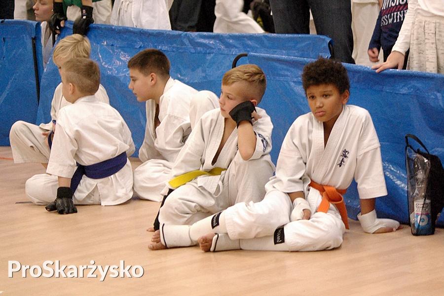 turniej-karate-skarzysko-cup-2016-027