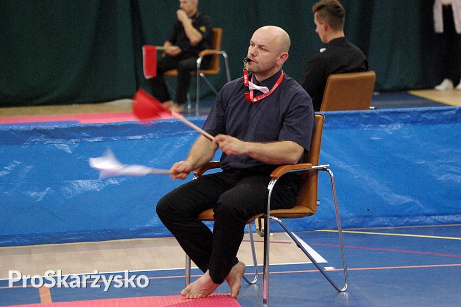 turniej-karate-skarzysko-cup-2016-028