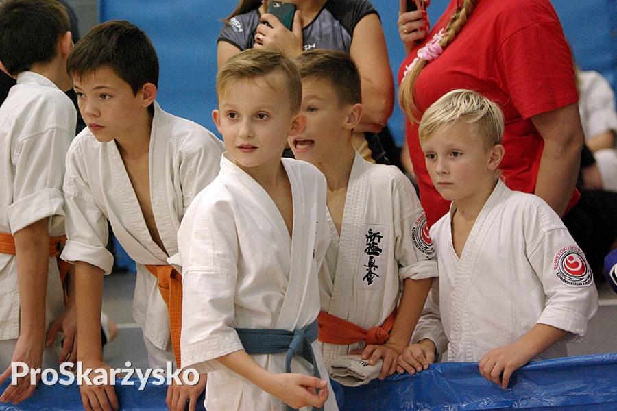 turniej-karate-skarzysko-cup-2016-029