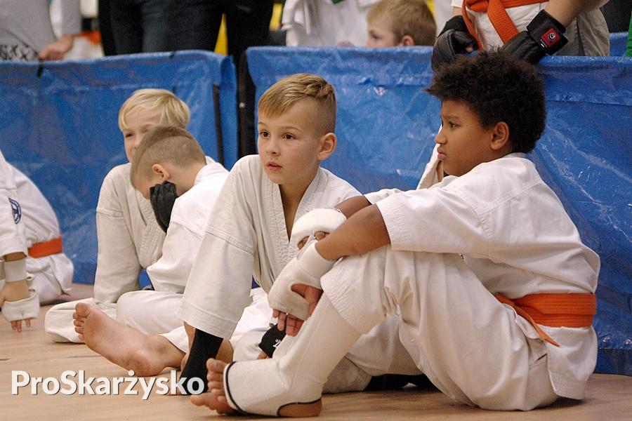 turniej-karate-skarzysko-cup-2016-030