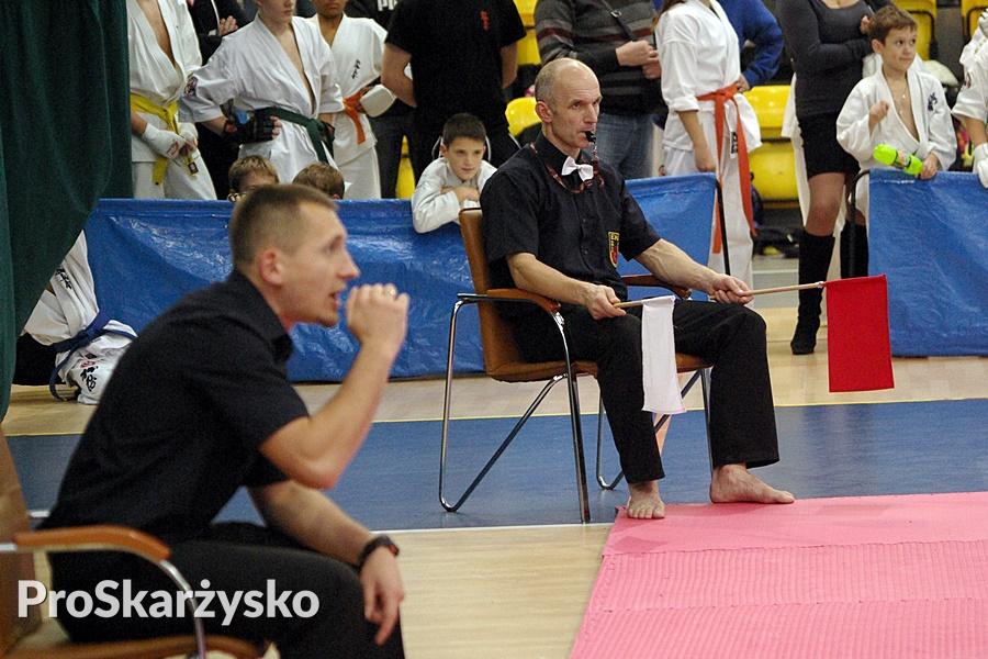 turniej-karate-skarzysko-cup-2016-031