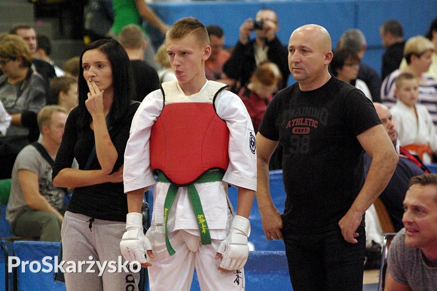 turniej-karate-skarzysko-cup-2016-032