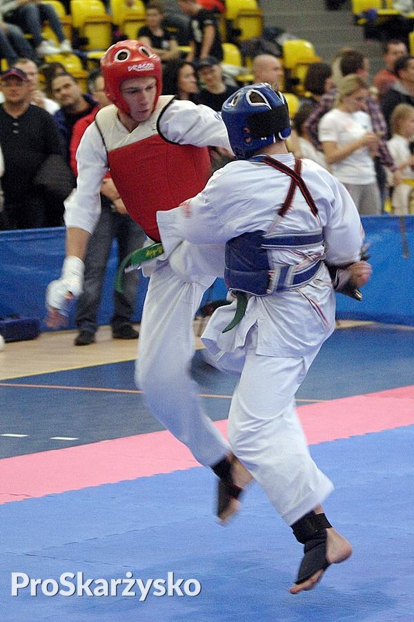 turniej-karate-skarzysko-cup-2016-033