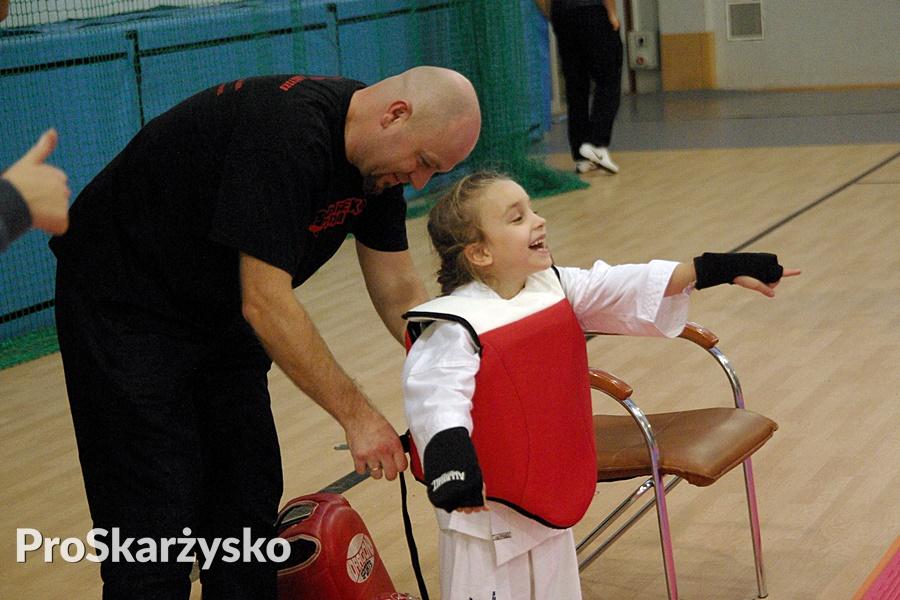 turniej-karate-skarzysko-cup-2016-035