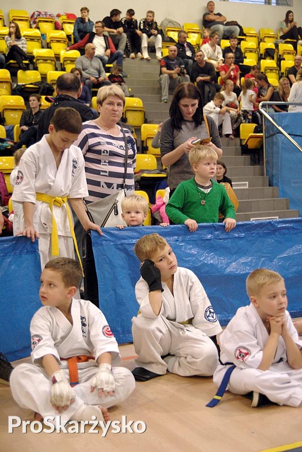 turniej-karate-skarzysko-cup-2016-038
