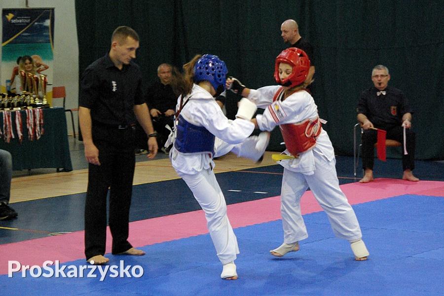 turniej-karate-skarzysko-cup-2016-039