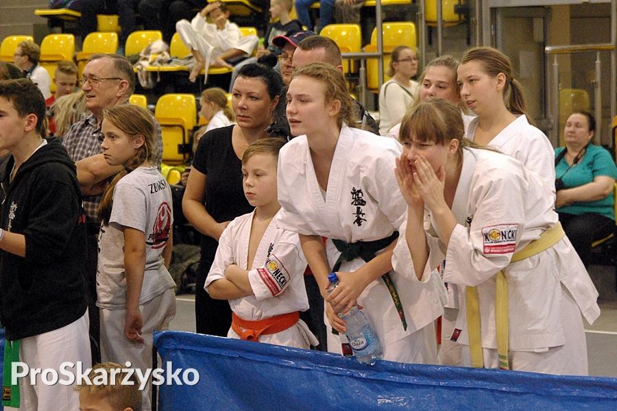 turniej-karate-skarzysko-cup-2016-040