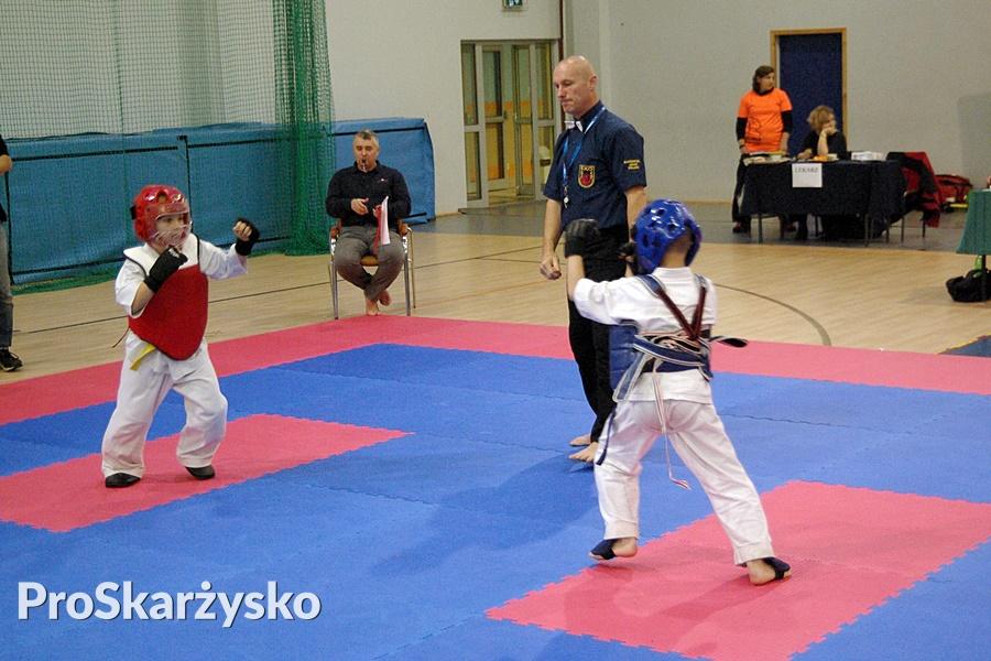 turniej-karate-skarzysko-cup-2016-041