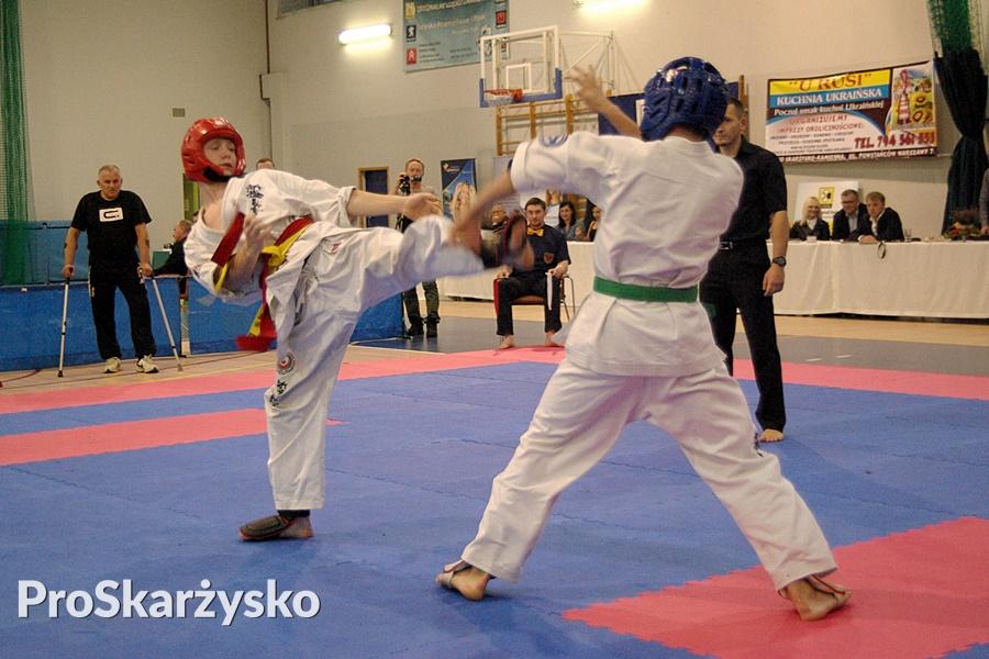 turniej-karate-skarzysko-cup-2016-044