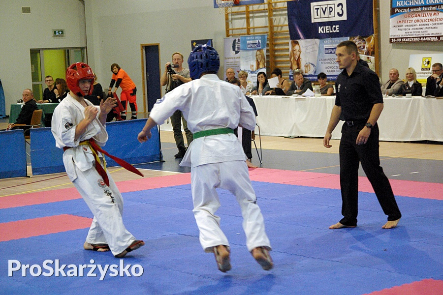 turniej-karate-skarzysko-cup-2016-045
