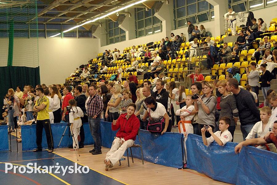 turniej-karate-skarzysko-cup-2016-046