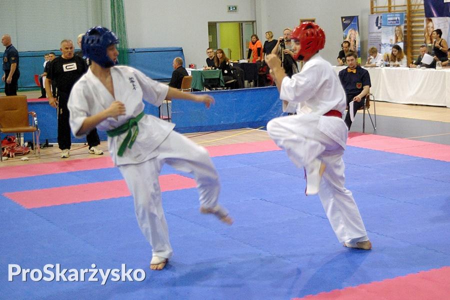 turniej-karate-skarzysko-cup-2016-047