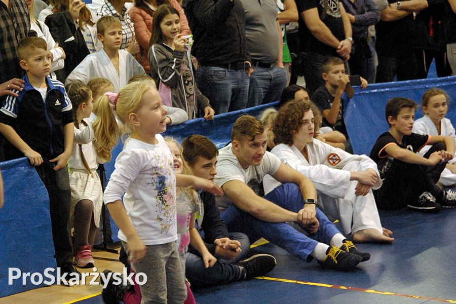 turniej-karate-skarzysko-cup-2016-048