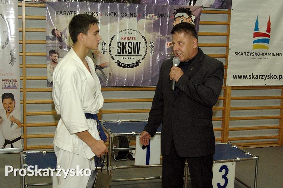 turniej-karate-skarzysko-cup-2016-050