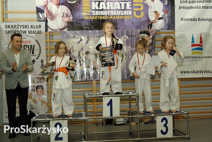 turniej-karate-skarzysko-cup-2016-051