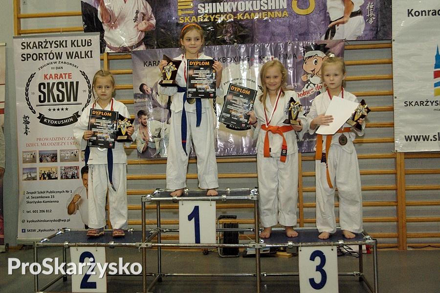 turniej-karate-skarzysko-cup-2016-052