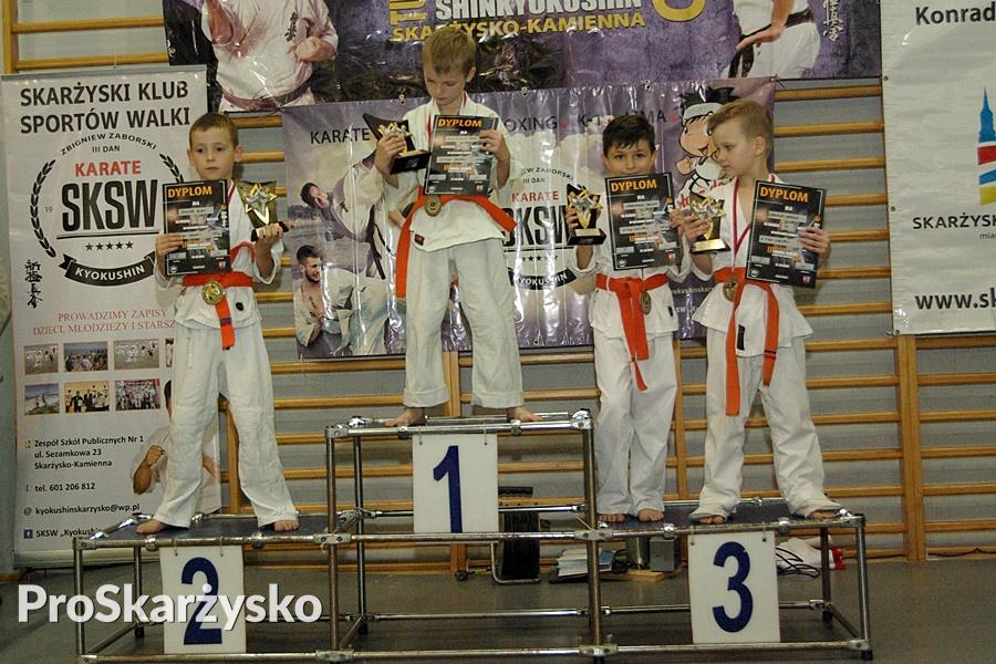 turniej-karate-skarzysko-cup-2016-053