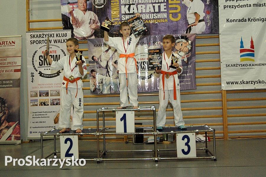 turniej-karate-skarzysko-cup-2016-054
