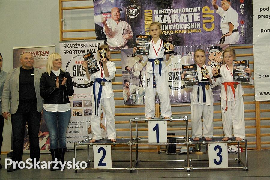 turniej-karate-skarzysko-cup-2016-055