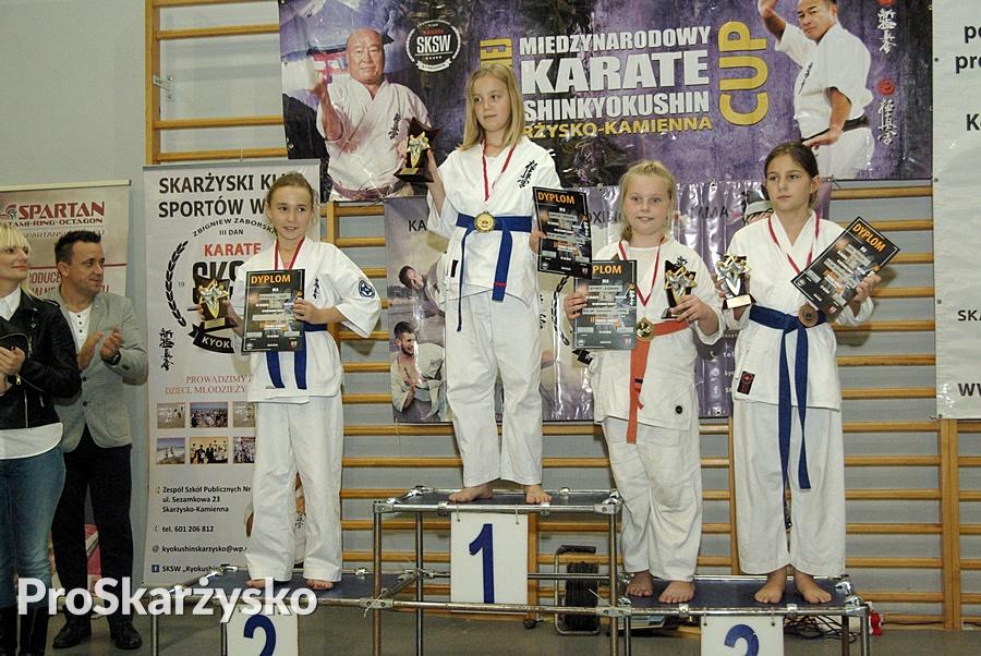 turniej-karate-skarzysko-cup-2016-056