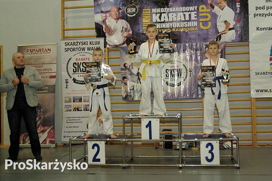 turniej-karate-skarzysko-cup-2016-057