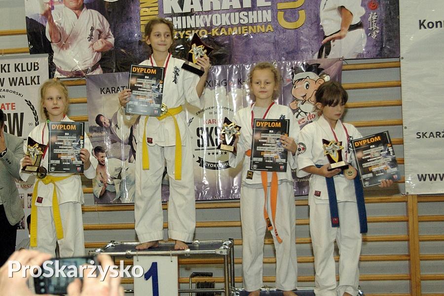 turniej-karate-skarzysko-cup-2016-058