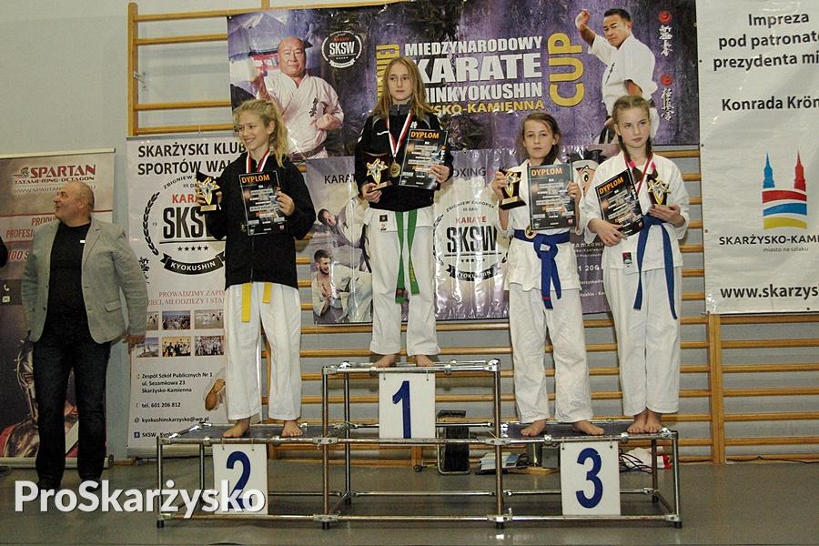 turniej-karate-skarzysko-cup-2016-059