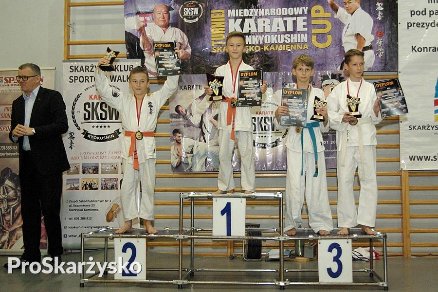 turniej-karate-skarzysko-cup-2016-060