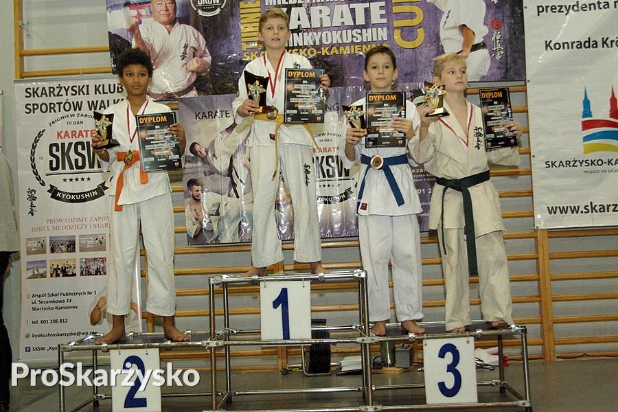 turniej-karate-skarzysko-cup-2016-061