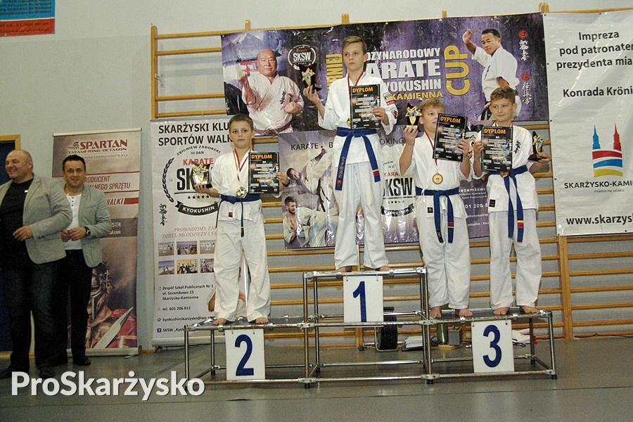 turniej-karate-skarzysko-cup-2016-062