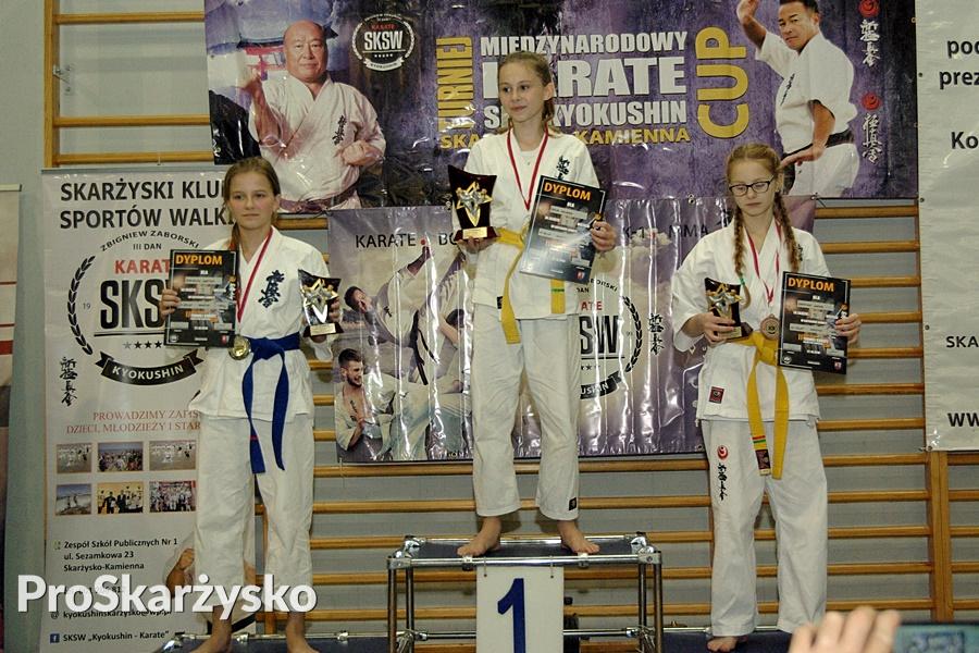 turniej-karate-skarzysko-cup-2016-063