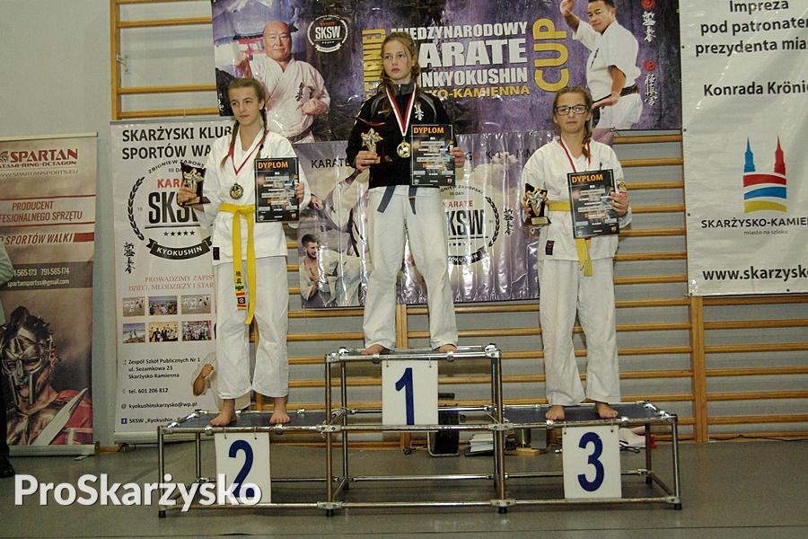 turniej-karate-skarzysko-cup-2016-064