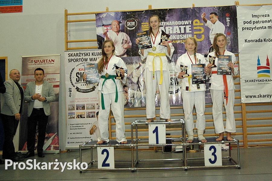 turniej-karate-skarzysko-cup-2016-065