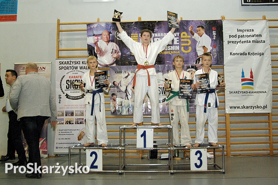 turniej-karate-skarzysko-cup-2016-066
