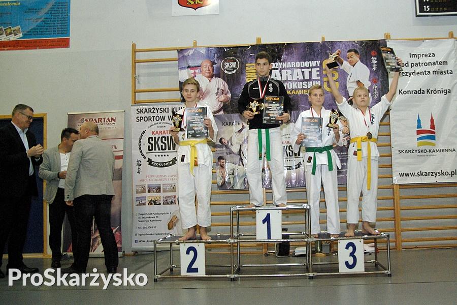 turniej-karate-skarzysko-cup-2016-067